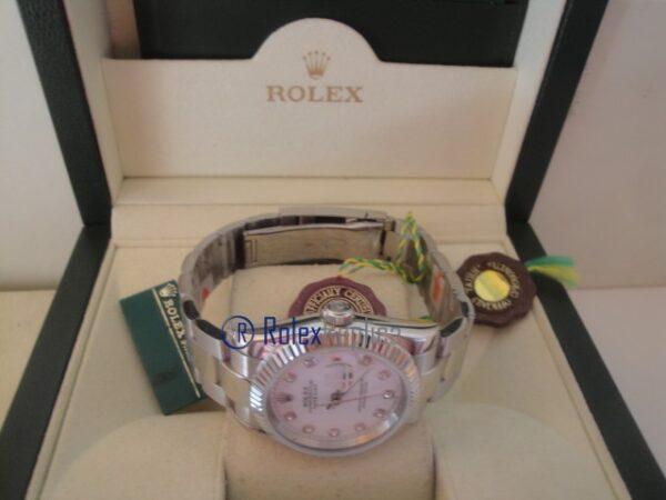 rolex-replica-orologi-datejust-imitazione-copia-rolex-16.jpg