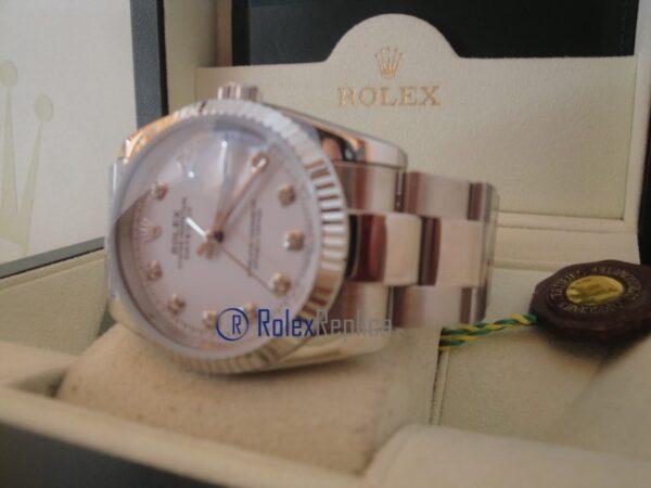 rolex-replica-orologi-datejust-imitazione-copia-rolex-17.jpg