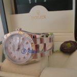 rolex-replica-orologi-datejust-imitazione-copia-rolex-18.jpg