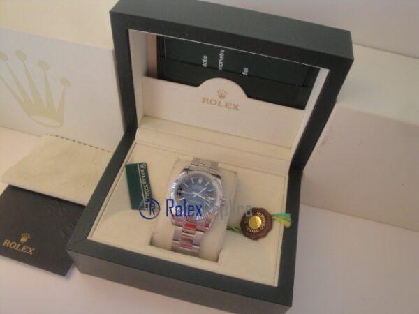 rolex-replica-orologi-datejust-imitazione-copia-rolex-2-10.jpg