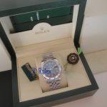 rolex-replica-orologi-datejust-imitazione-copia-rolex-2-11.jpg