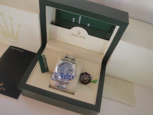 rolex-replica-orologi-datejust-imitazione-copia-rolex-2-12.jpg