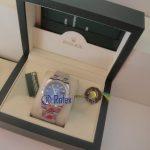 rolex-replica-orologi-datejust-imitazione-copia-rolex-2-13.jpg
