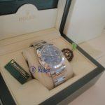 rolex-replica-orologi-datejust-imitazione-copia-rolex-2-14.jpg
