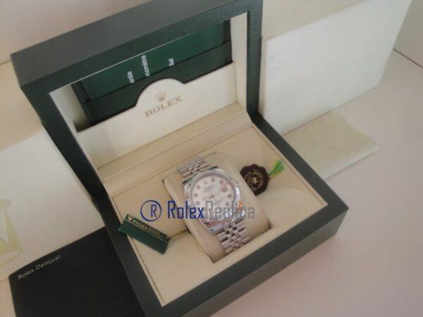 rolex-replica-orologi-datejust-imitazione-copia-rolex-2-15.jpg