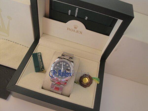rolex-replica-orologi-datejust-imitazione-copia-rolex-2-17.jpg