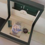 rolex-replica-orologi-datejust-imitazione-copia-rolex-2-18.jpg