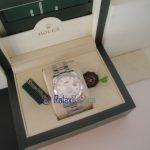 rolex-replica-orologi-datejust-imitazione-copia-rolex-2-19.jpg