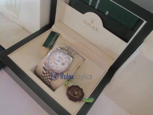 rolex-replica-orologi-datejust-imitazione-copia-rolex-2-2.jpg