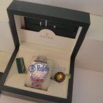 rolex-replica-orologi-datejust-imitazione-copia-rolex-2-20.jpg