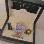 rolex-replica-orologi-datejust-imitazione-copia-rolex-2-21.jpg