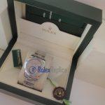 rolex-replica-orologi-datejust-imitazione-copia-rolex-2-22.jpg