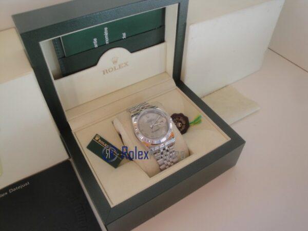 rolex-replica-orologi-datejust-imitazione-copia-rolex-2-23.jpg