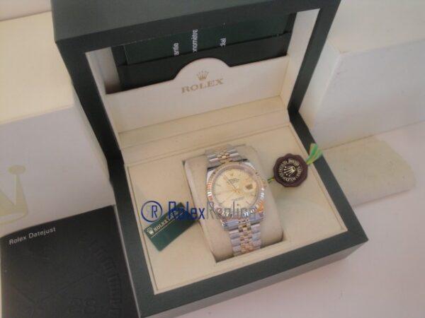 rolex-replica-orologi-datejust-imitazione-copia-rolex-2-24.jpg