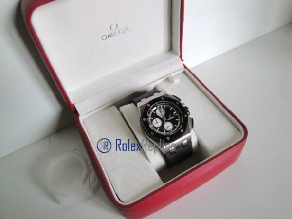 rolex-replica-orologi-datejust-imitazione-copia-rolex-2-27.jpg