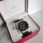 rolex-replica-orologi-datejust-imitazione-copia-rolex-2-28.jpg