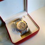 rolex-replica-orologi-datejust-imitazione-copia-rolex-2-29.jpg