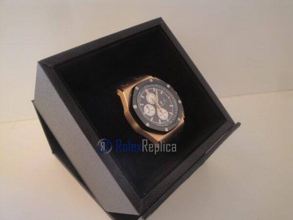 rolex-replica-orologi-datejust-imitazione-copia-rolex-2-30.jpg