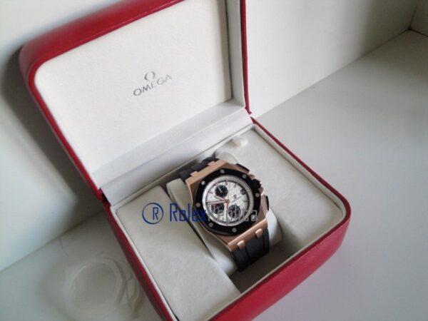 rolex-replica-orologi-datejust-imitazione-copia-rolex-2-31.jpg