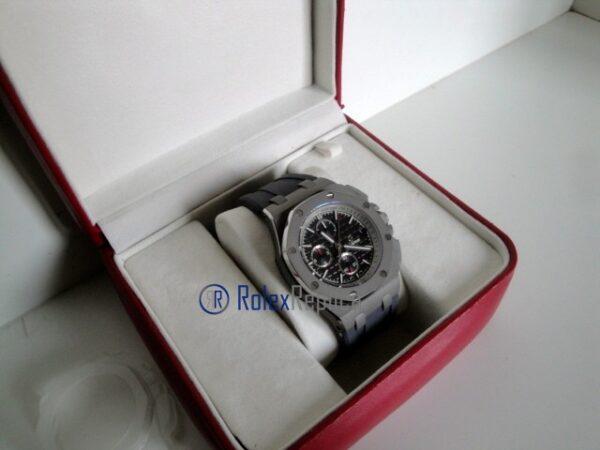 rolex-replica-orologi-datejust-imitazione-copia-rolex-2-32.jpg