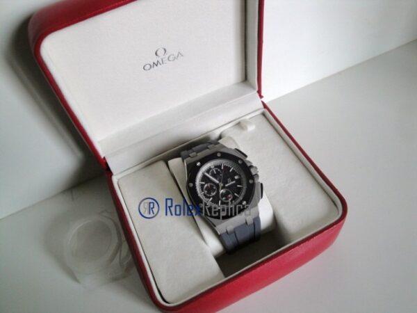 rolex-replica-orologi-datejust-imitazione-copia-rolex-2-33.jpg
