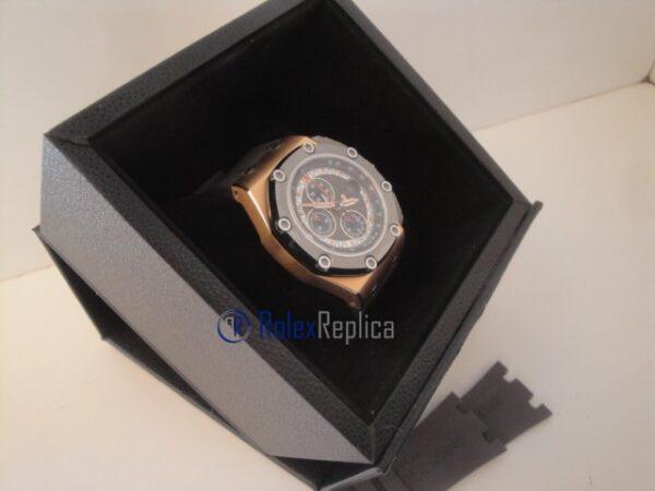 rolex-replica-orologi-datejust-imitazione-copia-rolex-2-34.jpg