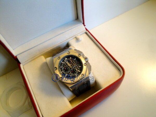 rolex-replica-orologi-datejust-imitazione-copia-rolex-2-35.jpg