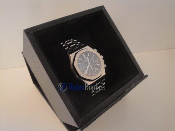 rolex-replica-orologi-datejust-imitazione-copia-rolex-2-37.jpg