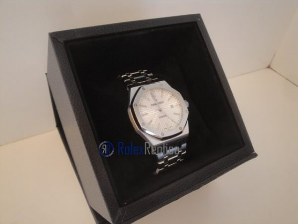 rolex-replica-orologi-datejust-imitazione-copia-rolex-2-38.jpg