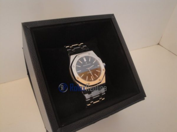 rolex-replica-orologi-datejust-imitazione-copia-rolex-2-39.jpg