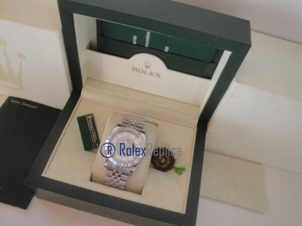 rolex-replica-orologi-datejust-imitazione-copia-rolex-2-4.jpg