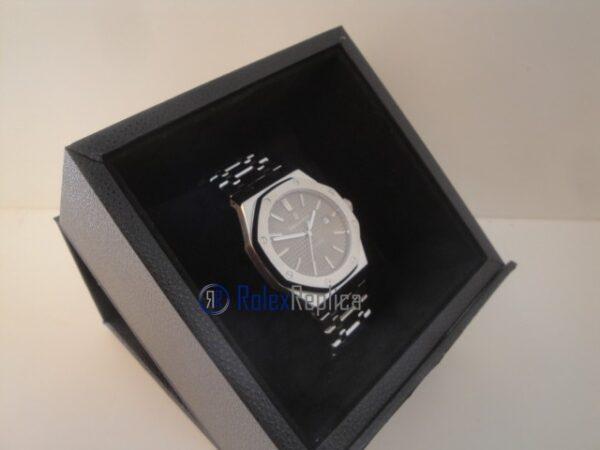 rolex-replica-orologi-datejust-imitazione-copia-rolex-2-40.jpg