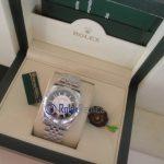 rolex-replica-orologi-datejust-imitazione-copia-rolex-2-5.jpg