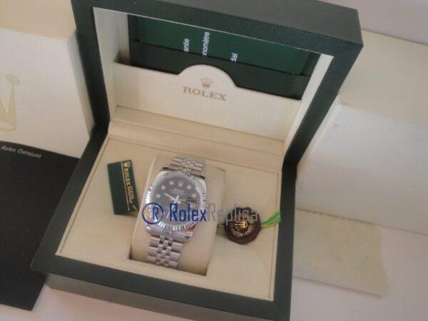 rolex-replica-orologi-datejust-imitazione-copia-rolex-2-7.jpg