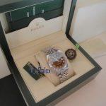 rolex-replica-orologi-datejust-imitazione-copia-rolex-2-8.jpg