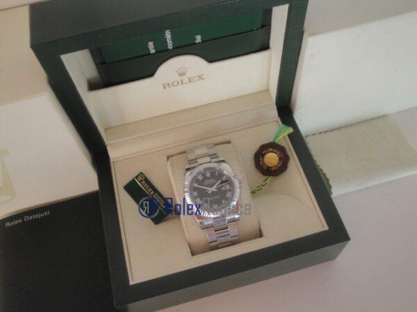 rolex-replica-orologi-datejust-imitazione-copia-rolex-2-9.jpg