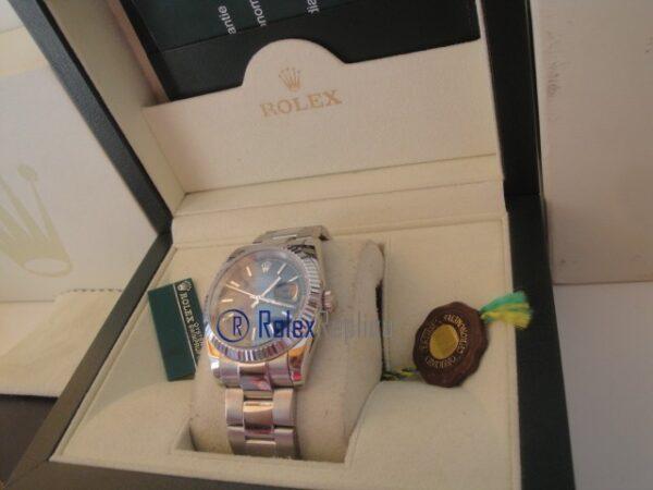 rolex-replica-orologi-datejust-imitazione-copia-rolex-3-10.jpg