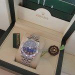 rolex-replica-orologi-datejust-imitazione-copia-rolex-3-11.jpg