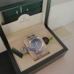 rolex-replica-orologi-datejust-imitazione-copia-rolex-3-12.jpg