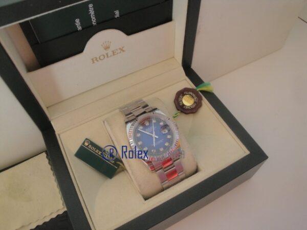 rolex-replica-orologi-datejust-imitazione-copia-rolex-3-13.jpg
