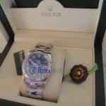 rolex-replica-orologi-datejust-imitazione-copia-rolex-3-14.jpg