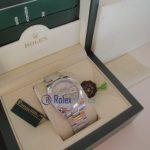 rolex-replica-orologi-datejust-imitazione-copia-rolex-3-16.jpg