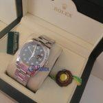 rolex-replica-orologi-datejust-imitazione-copia-rolex-3-17.jpg