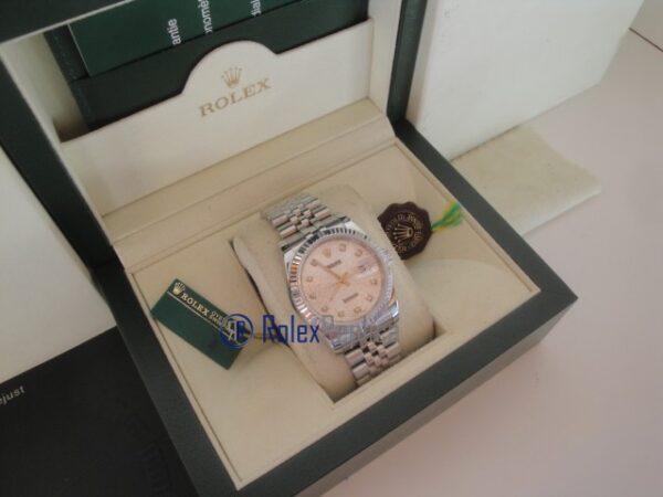 rolex-replica-orologi-datejust-imitazione-copia-rolex-3-18.jpg