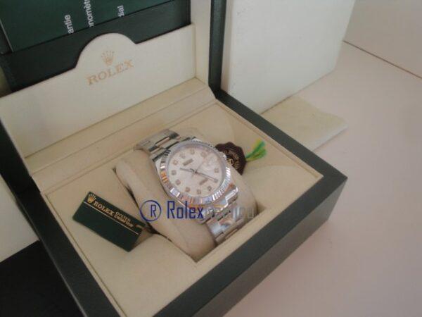 rolex-replica-orologi-datejust-imitazione-copia-rolex-3-19.jpg