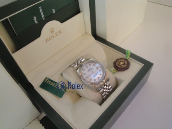 rolex-replica-orologi-datejust-imitazione-copia-rolex-3-2.jpg