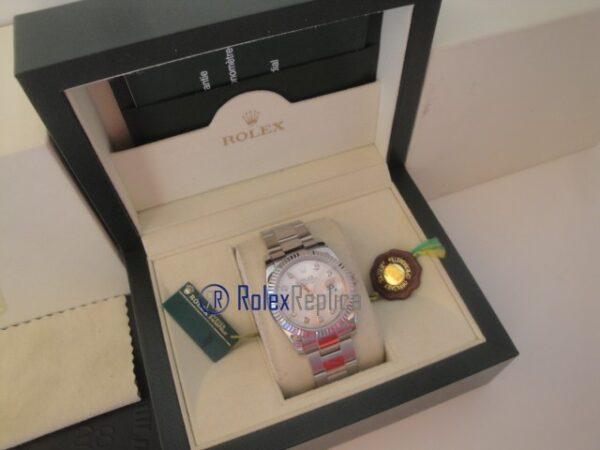 rolex-replica-orologi-datejust-imitazione-copia-rolex-3-20.jpg
