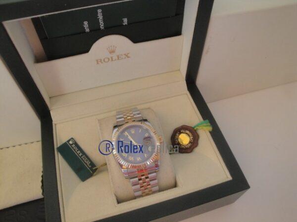 rolex-replica-orologi-datejust-imitazione-copia-rolex-3-21.jpg