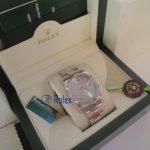 rolex-replica-orologi-datejust-imitazione-copia-rolex-3-22.jpg