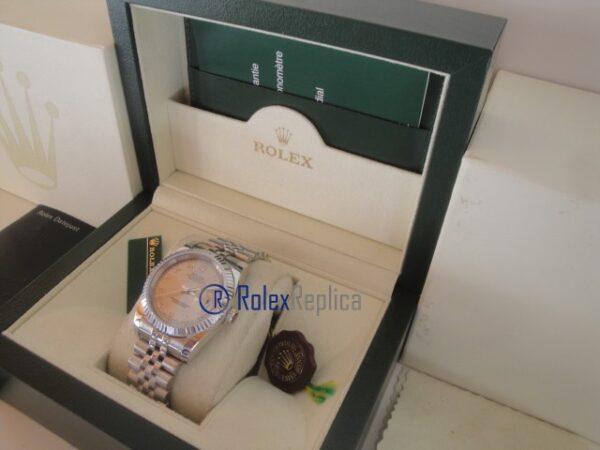rolex-replica-orologi-datejust-imitazione-copia-rolex-3-23.jpg